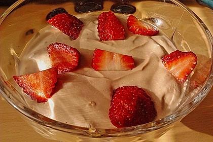 Nutella - Trifle 22
