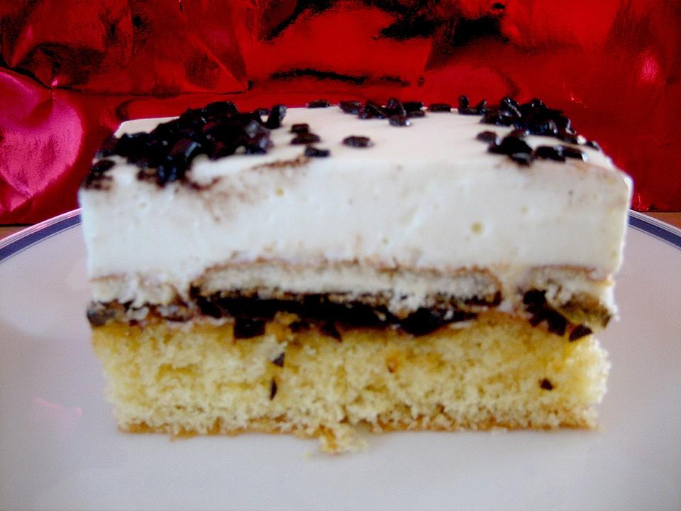 Softcake Schnitten Von Susan Bgld Chefkoch De