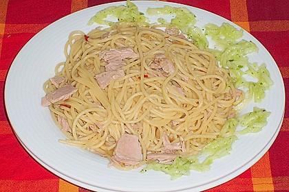 Spaghetti Speziale 2