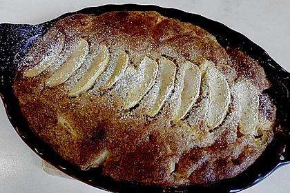 Apfelschlemmer