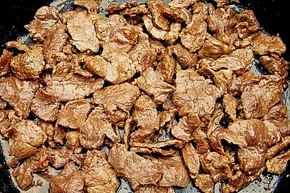 Majoranfleisch vom Rind 23