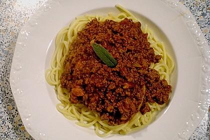 Pasta Asciutta 4