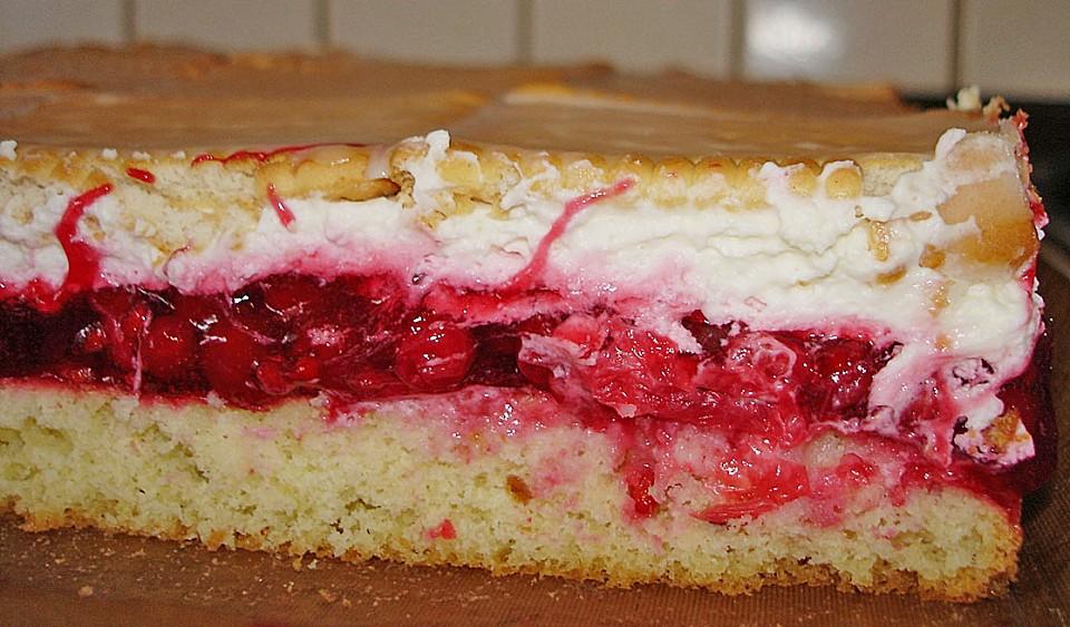 Butterkeks Kuchen Von Chrisch46 Chefkoch De