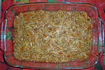Filet vom Huhn mit Walnuss-Knoblauch-Kruste 53