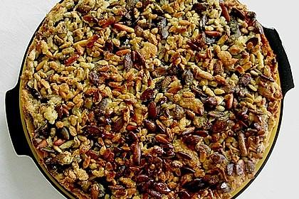 Sylter Mohnkuchen 1
