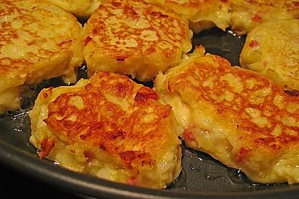 Kartoffellaibchen 7