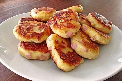Kartoffellaibchen 5