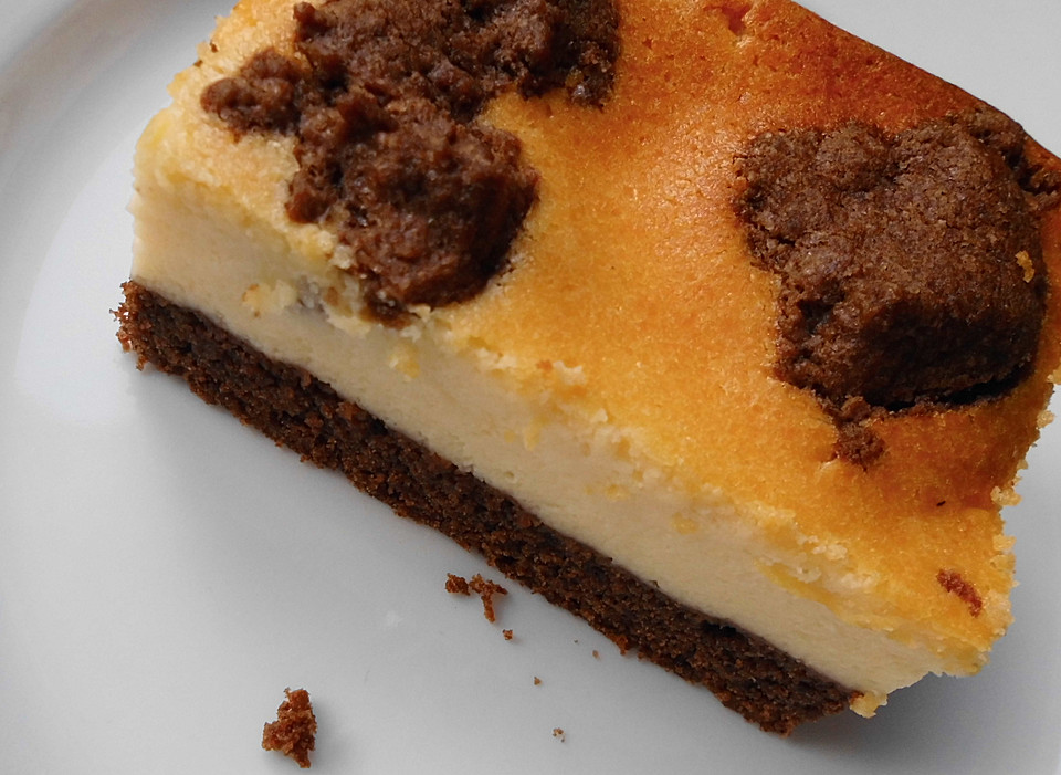 Russischer Zupfkuchen Vom Blech Von Sternchen240161 Chefkoch De
