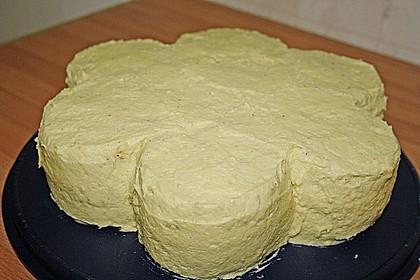 Margarete - Torte 2