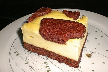 Russischer Zupfkuchen vom Blech für den Kindergeburtstag 20