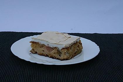 Rhabarberkuchen 18