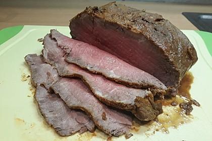 Roastbeef 30