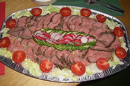 Roastbeef 3