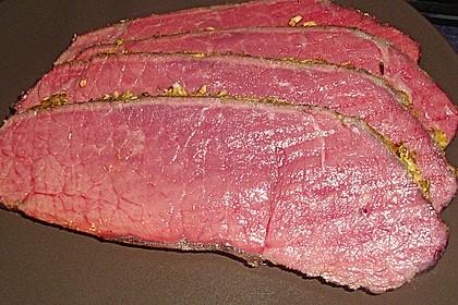 Roastbeef 9