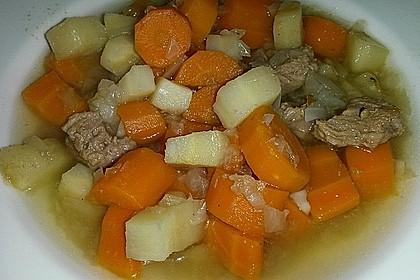 Irish Stew (Bild)