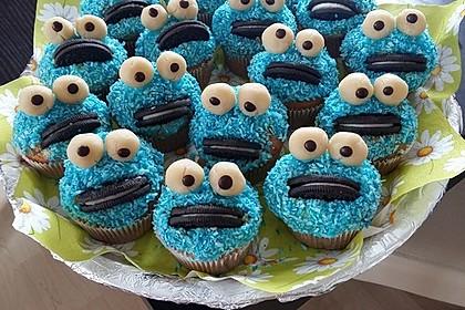 krumelmonster muffins 8
