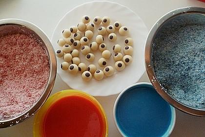 Krümelmonster-Muffins 375