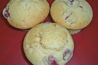 Cream Cheese Muffins 88
