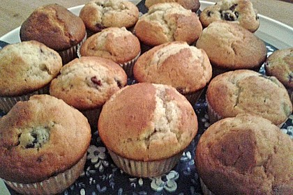 Cream Cheese Muffins 164
