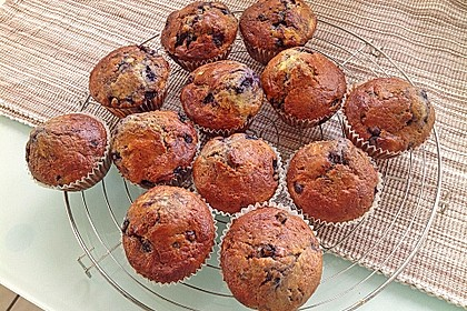 Cream Cheese Muffins 103