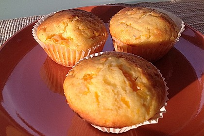 Cream Cheese Muffins 93