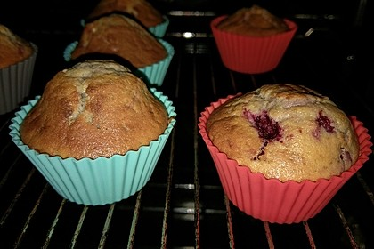 Cream Cheese Muffins 127