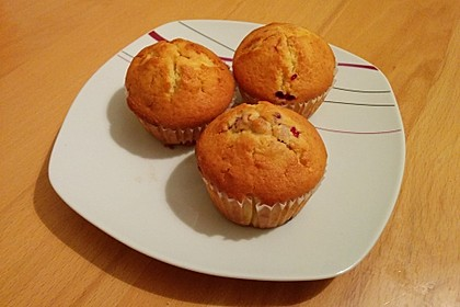 Cream Cheese Muffins 59