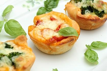 Pizzettis
