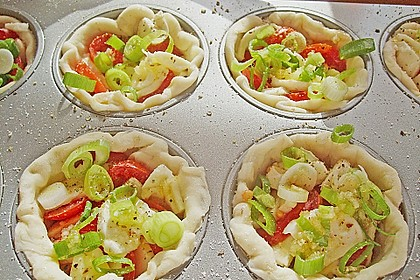 Pizzettis 4