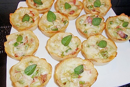 Pizzettis 2
