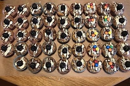 Kinderschokolade-Muffins 67