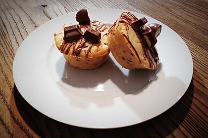 Kinderschokolade-Muffins 63