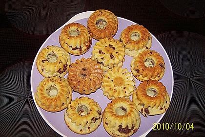 Kinderschokolade-Muffins 78