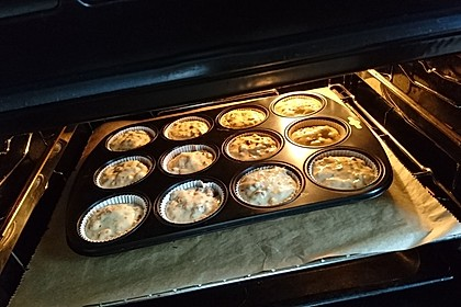 Kinderschokolade-Muffins 74