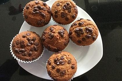 Schneller Dattelkuchen (Bild)