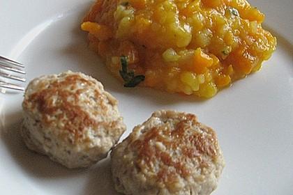 Möhren - Kartoffel - Eintopf 4
