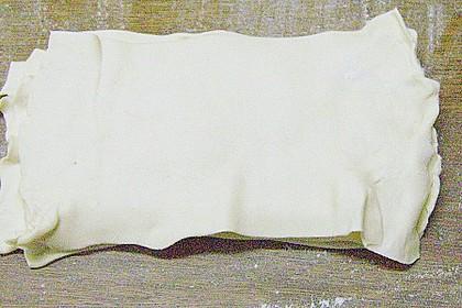 Schafskäse - Stängle 10