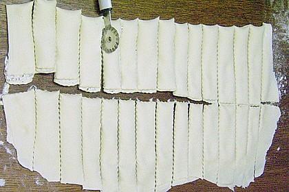 Schafskäse - Stängle 11