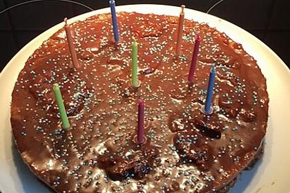 Original Daim Torte 2
