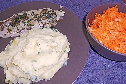 Möhren-Apfel-Salat 30