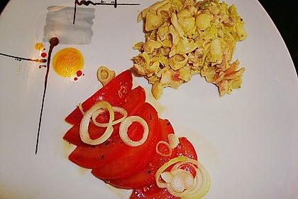 Teigwaren - Fisch - Salat 1