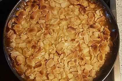 Fruchtiger Apfelkuchen 31