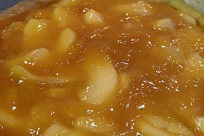 Fruchtiger Apfelkuchen 63