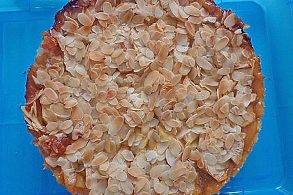 Fruchtiger Apfelkuchen 38