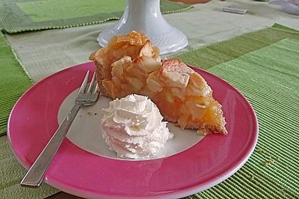 Fruchtiger Apfelkuchen 40