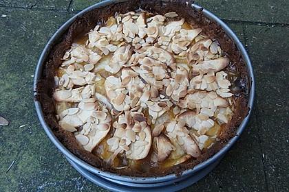Fruchtiger Apfelkuchen 64