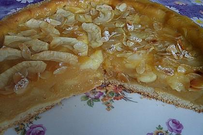 Fruchtiger Apfelkuchen 54