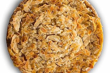 Fruchtiger Apfelkuchen 19