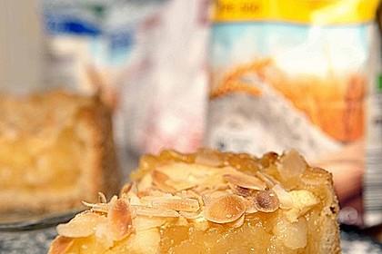 Fruchtiger Apfelkuchen 37