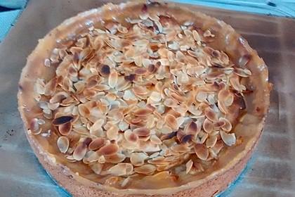 Fruchtiger Apfelkuchen 49